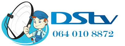 Call 064 010 8872 Today! – DStv Installation Services